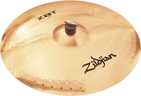 Joe Farnsworth is a Zildjian               endorsed drummer