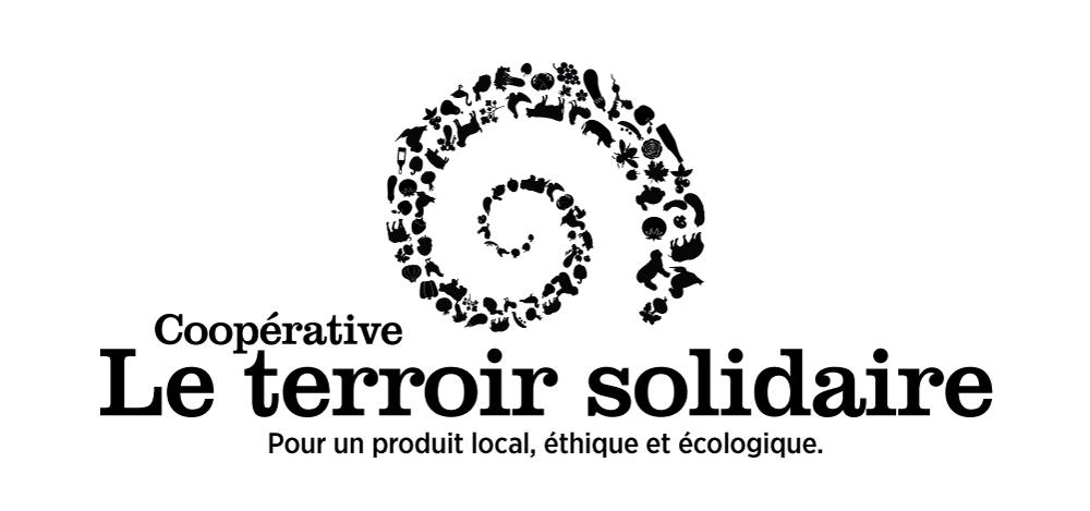 Cooplogo-spirale-slogan-noir.jpg