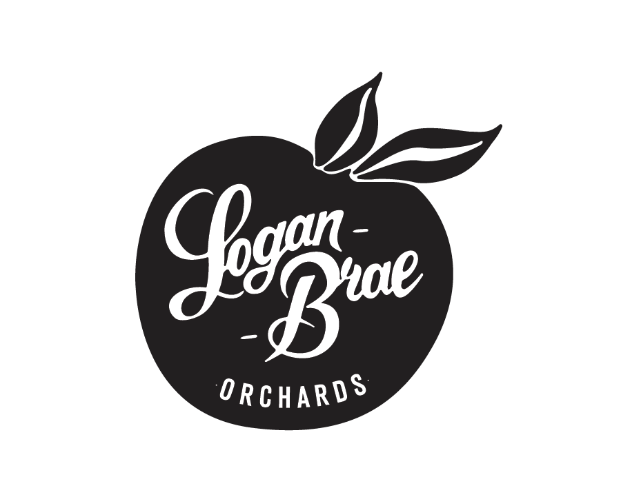 Logan Brae Orchards