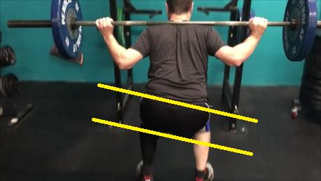 bad-squat-test-pic.png