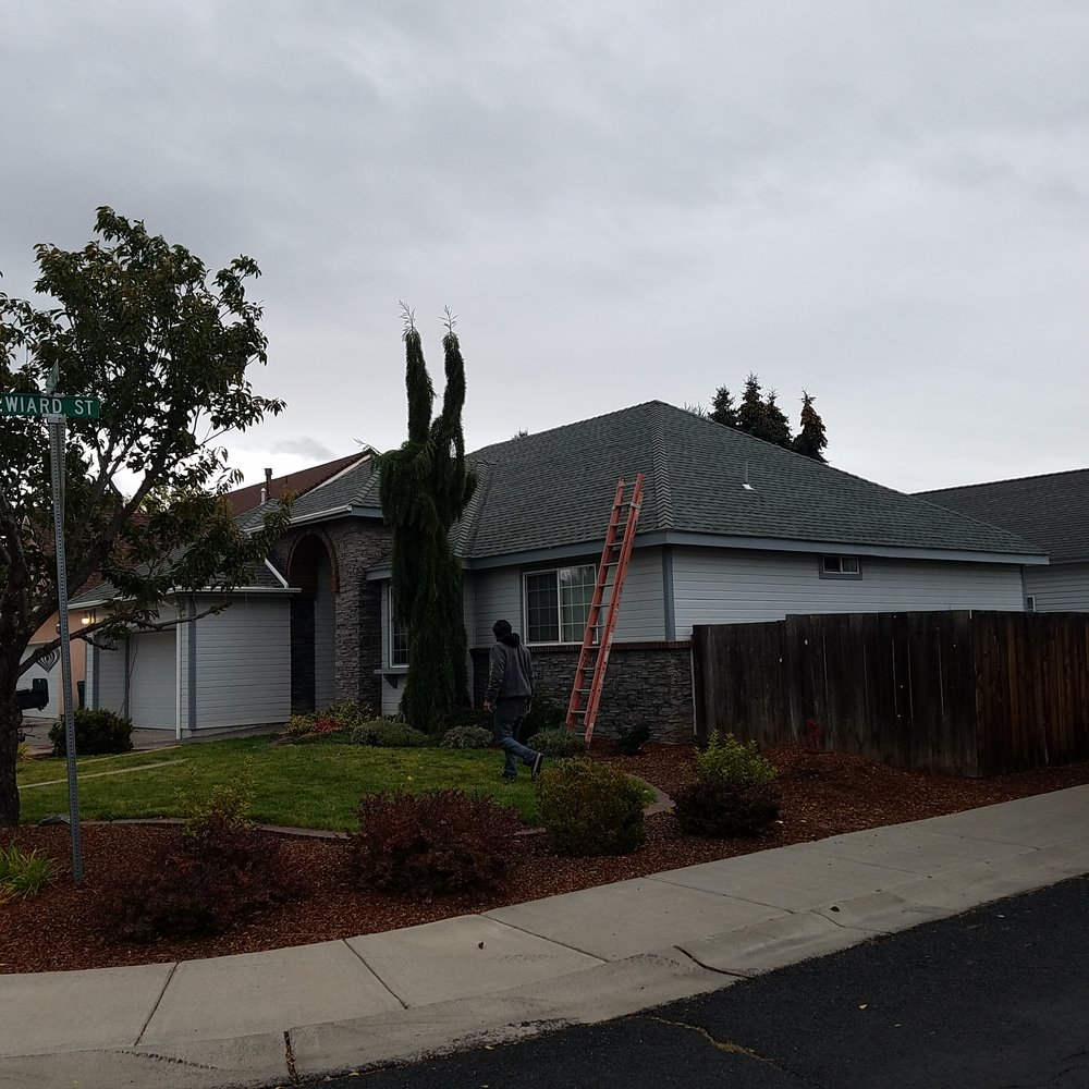 klamath-residential-roofing
