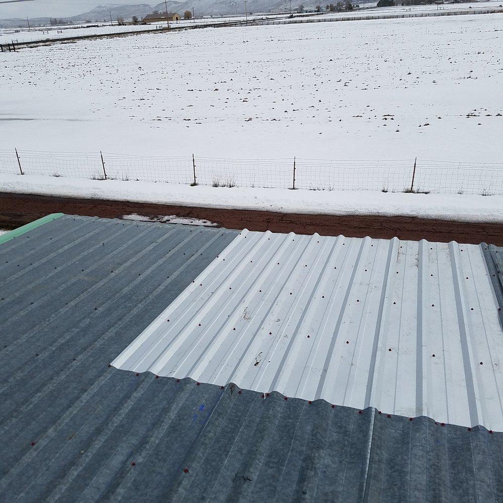 klamath-roof-repairs