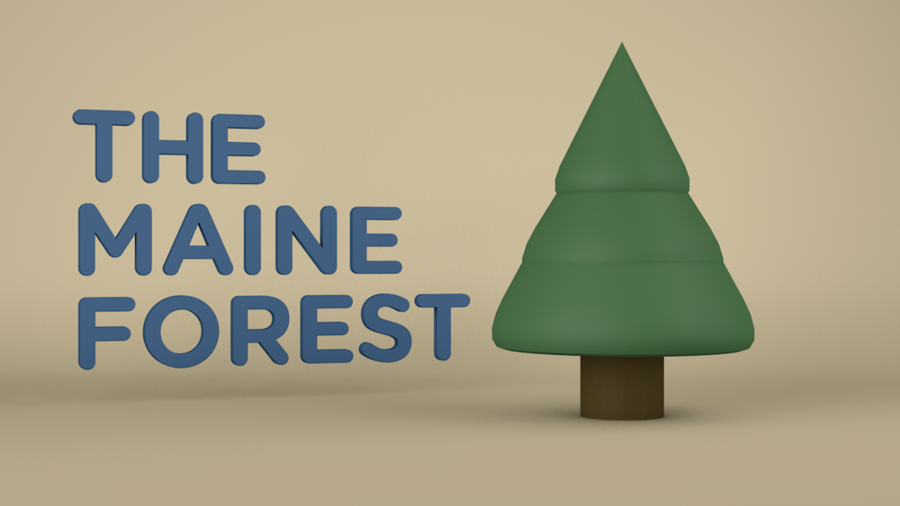THEMAINEFOREST0000.png