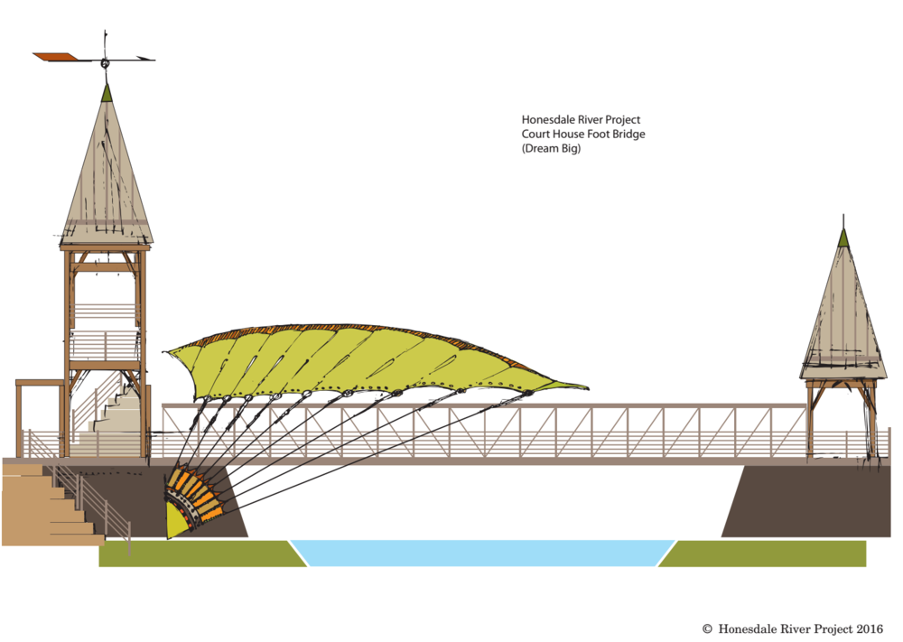 Footbridge-hrp-1.png