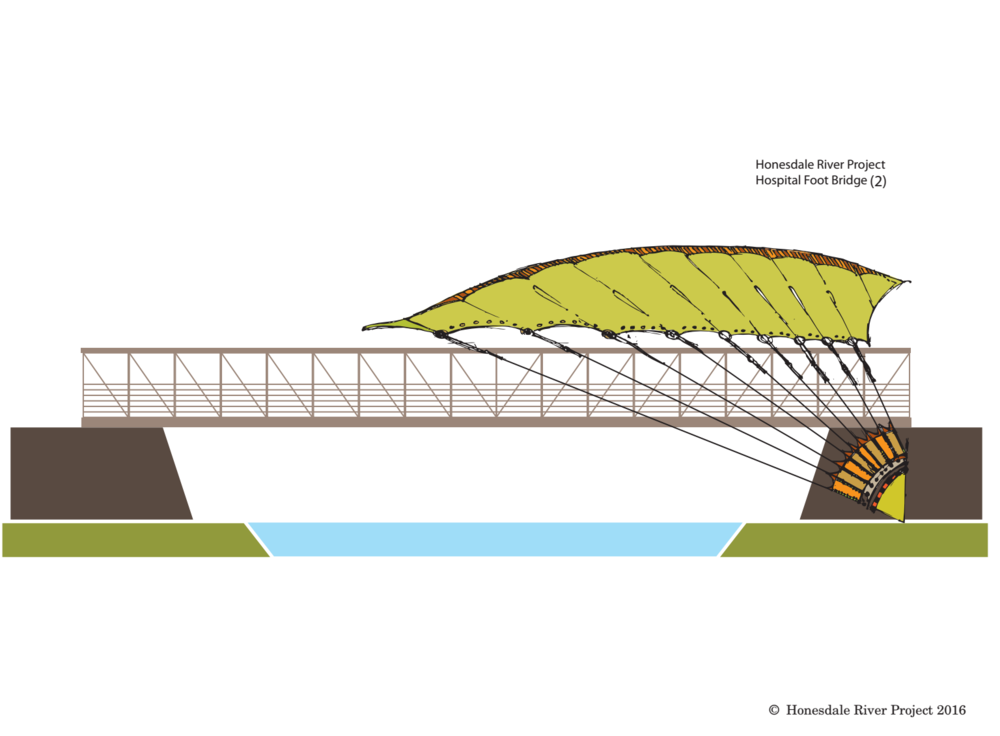 footbridge-hrp-2.png