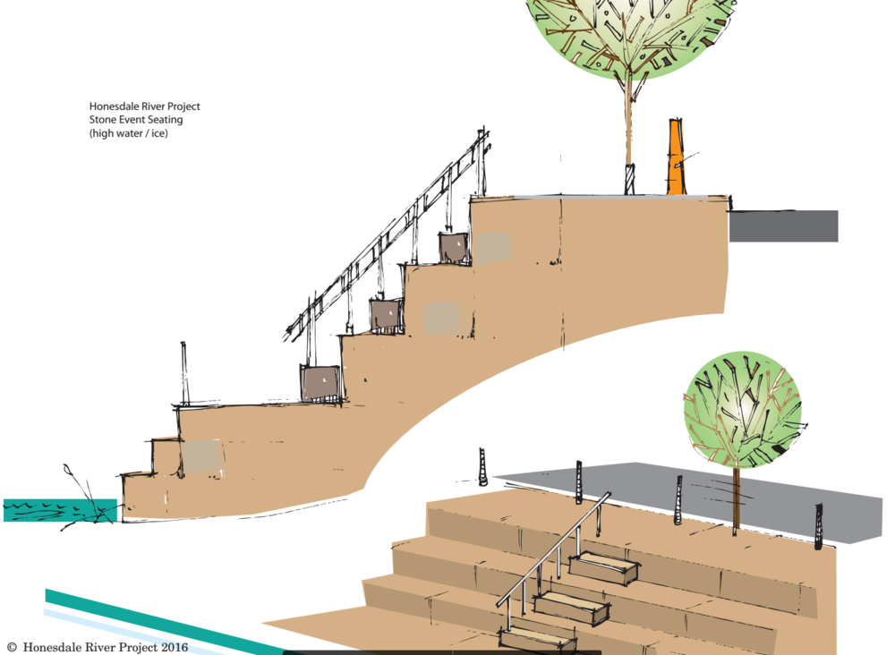 steps-seating-hrp.png