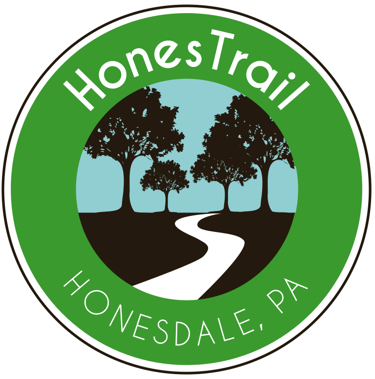 HonesTrail (click for info)