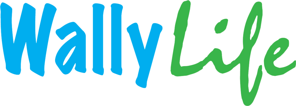 Wallenpaupack Life Logo.png