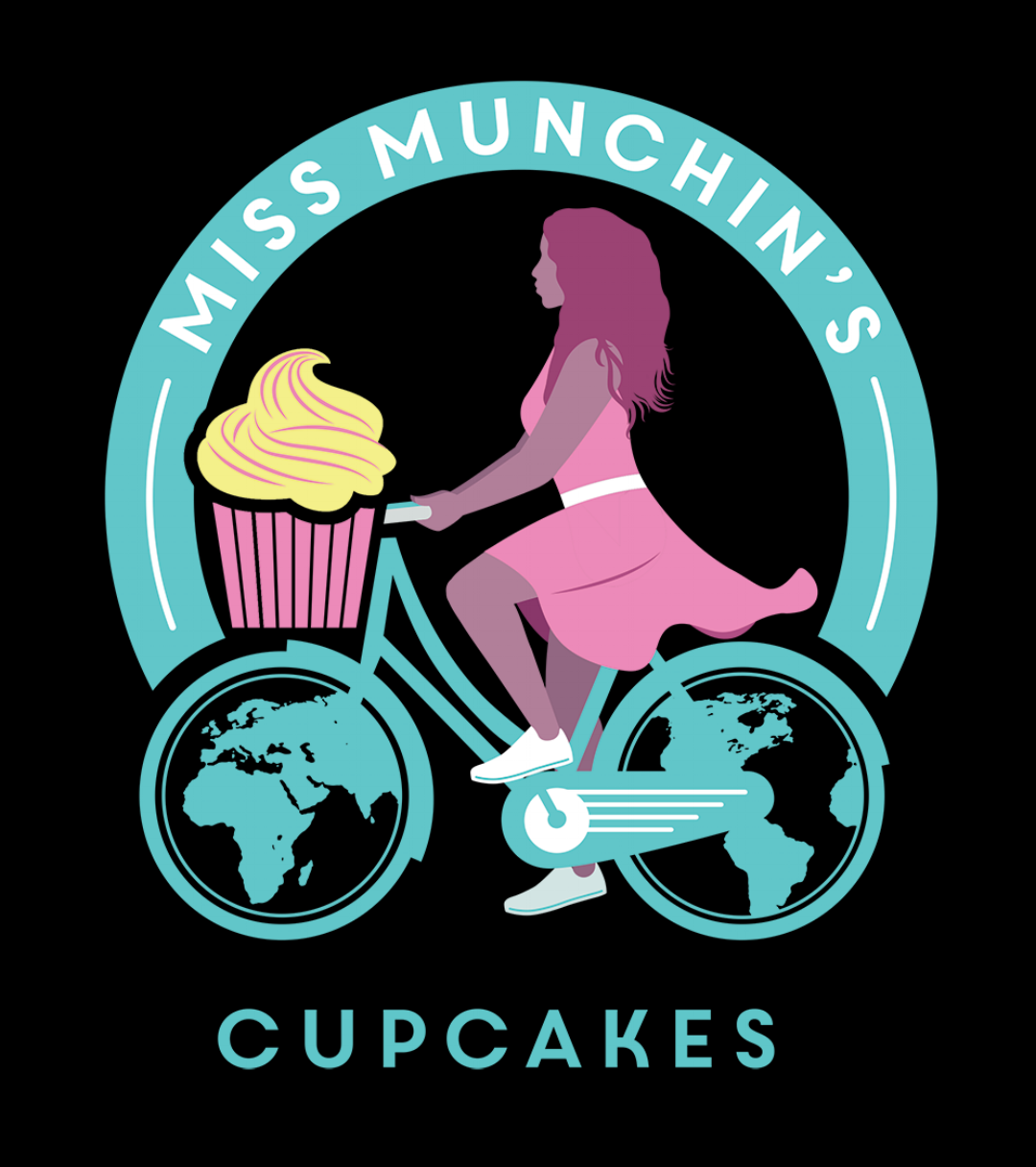 Miss Munchin's Cupcakes