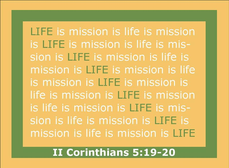 life is mission.jpg