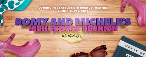 7f8ee9154c7d romymichelewebsite-top.jpg. Teaser for Romy and Michele s High School  Reunion The Musical ...