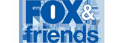 LOGO-FOXFRIENDS.png
