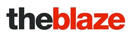logotheblaze.jpg