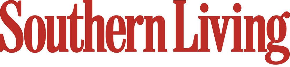 LogoSouthern-Living-Logo.jpg