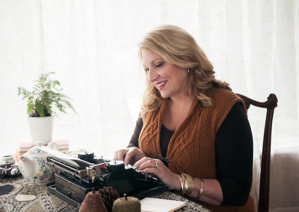delilah-typwriter.jpg