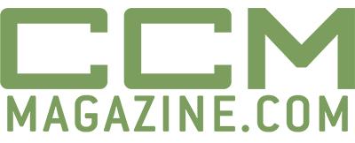 ccm-magazine.png
