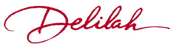 delilah logo.jpg