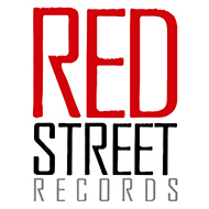 REDSTREET-square.jpg
