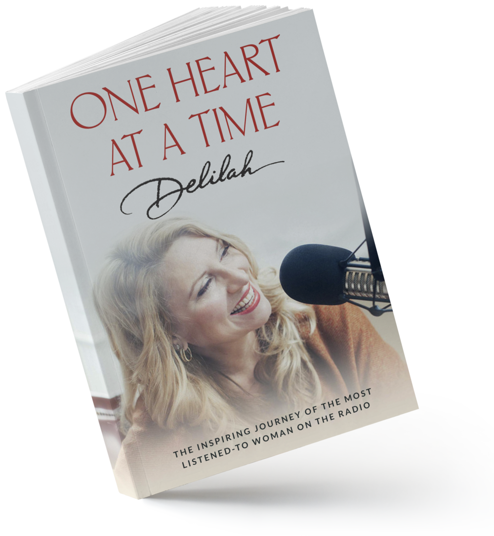 Delilah-OneHeart-Book.png