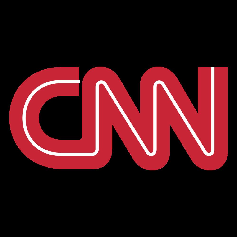 CNNlogo.png