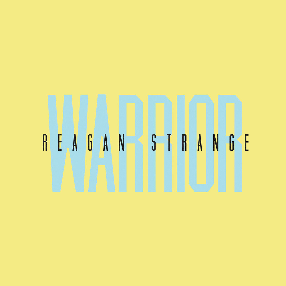 Reagan-Warrior-SMARTURL.jpg
