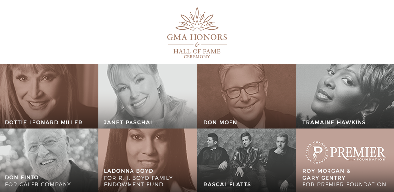 GMA-Honors.png