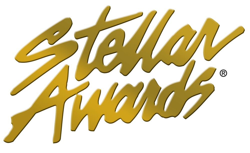 stellar-logo.jpg