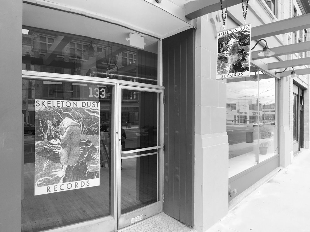 outside of store bw.JPG