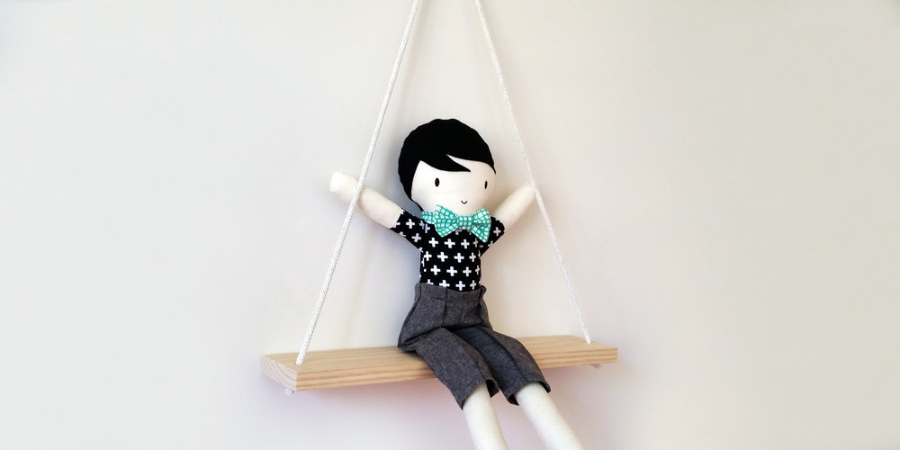 Boy-doll_website.jpg