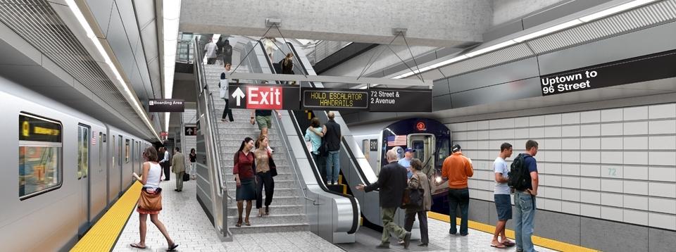 Source: MTA