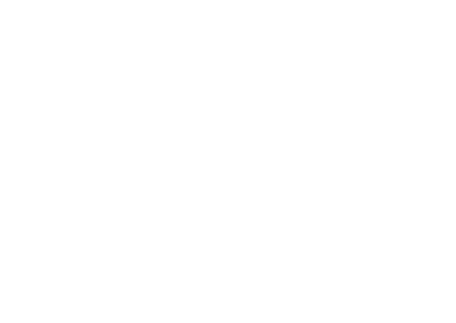 The Lotus Method