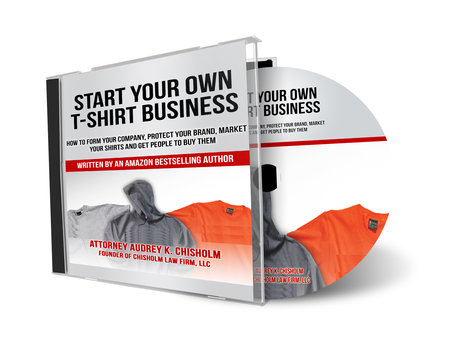 Design your own t-shirt business - Cd Png Cd2 Png Quick View Start Your Own T Shirt Business