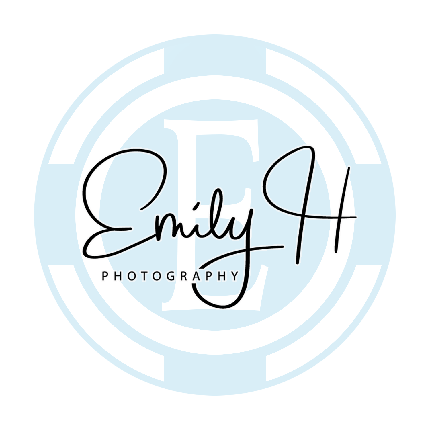 Emily H Photography