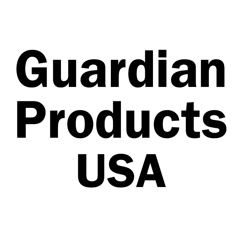 ab591c35c1 Welcome — Guardian Products USA