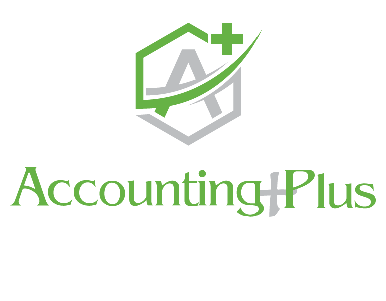 Accounting Plus was established in 1992 and has provided central Missouri businesses and individuals with  tax, accounting, and business advisory services  throughout Columbia and the surrounding area since that time. We stay abreast of accounting and tax law changes and take a proactive interest in the smooth financial management of your business.