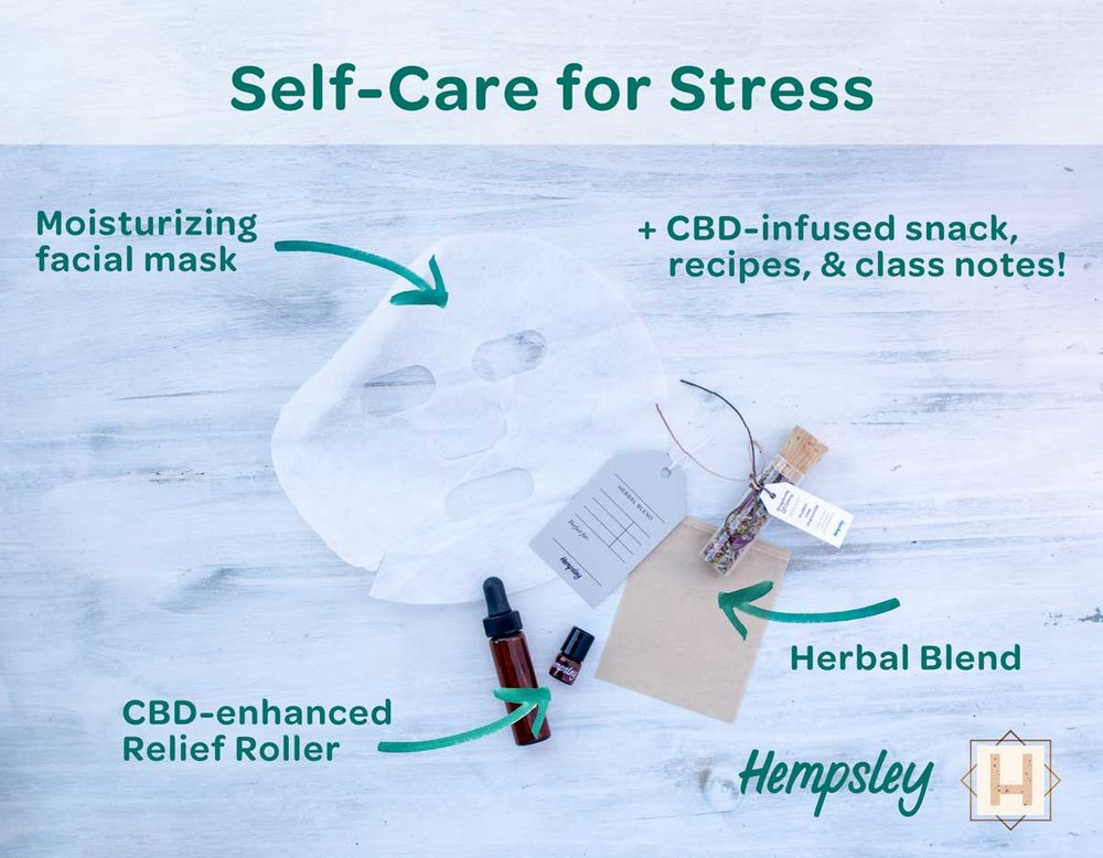 self-care-stress-takeaways-hatchery-hempsley-MAY2018.jpg