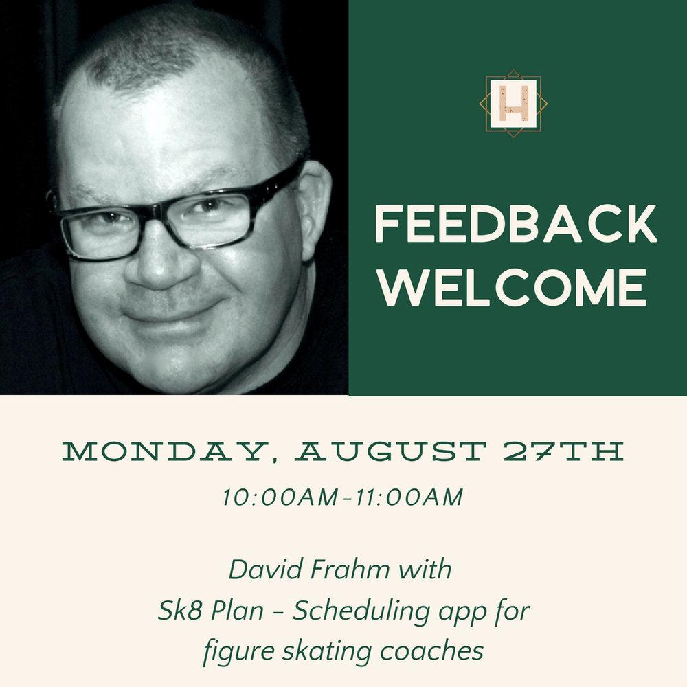 Feedback Welcome (1).jpg