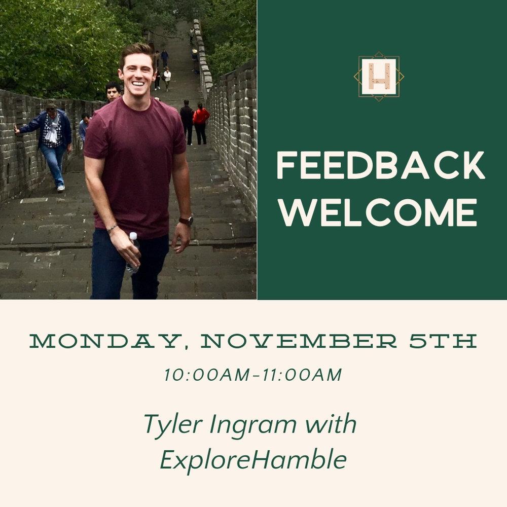 Feedback Welcome (4).jpg