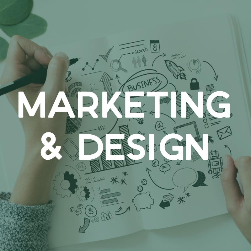 Marketing & Design (1).jpg