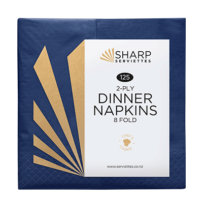 125-Dinner-8-fold-2ply_Blue1.png