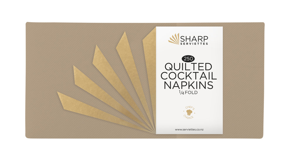 Quilted cocktail kraft.jpg