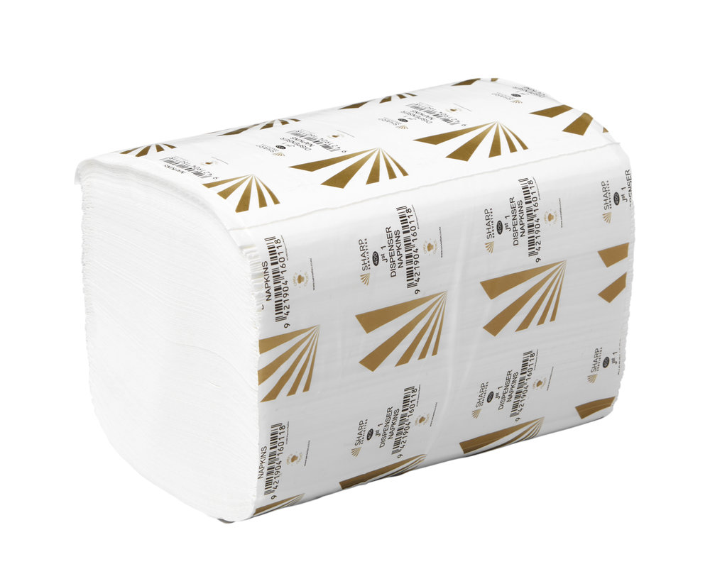 Dispenser Napkins_31106.jpg