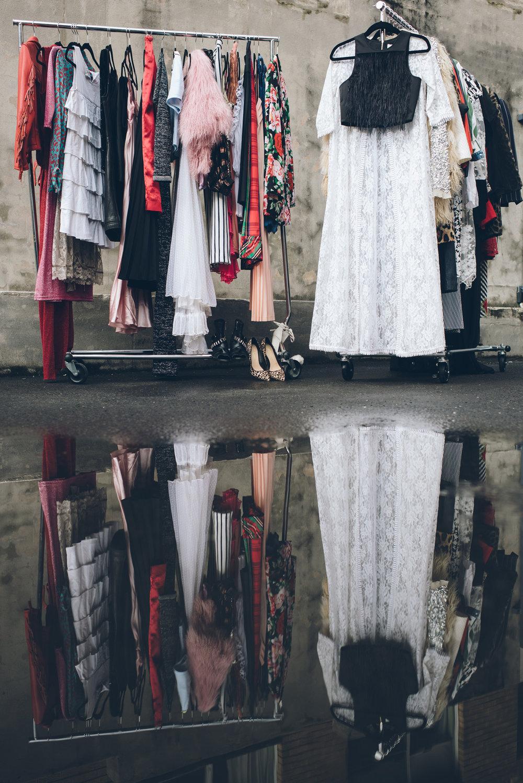 Closet-Cleaning-.jpg