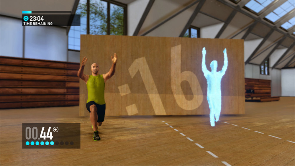 Untitled1_0009_Nike_Plus_Kinect_Training_lunge_alex_original.jpg.jpg