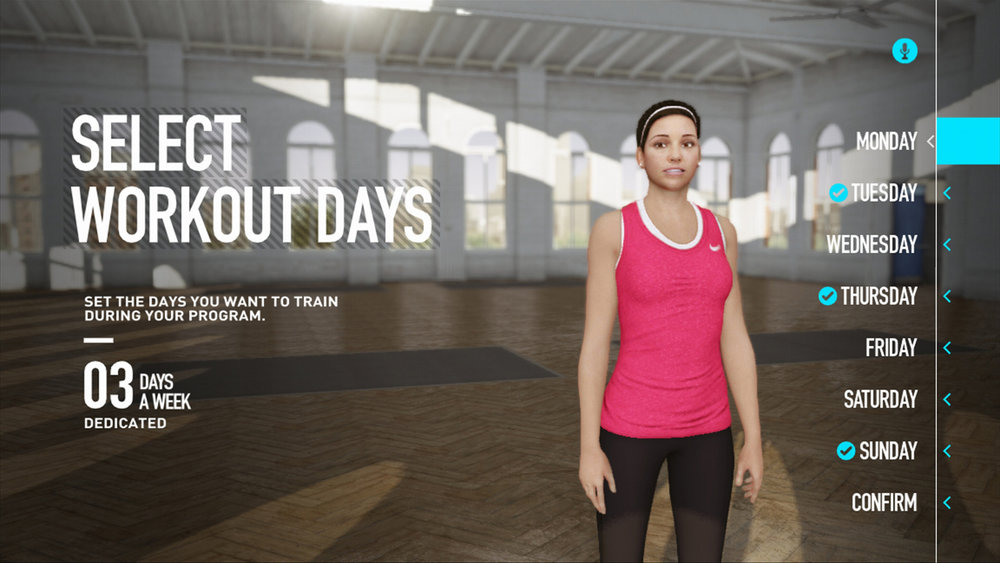 Untitled1_0013_Nike_Plus_Kinect_Training_select_workout_days_marie_original.jpg.jpg