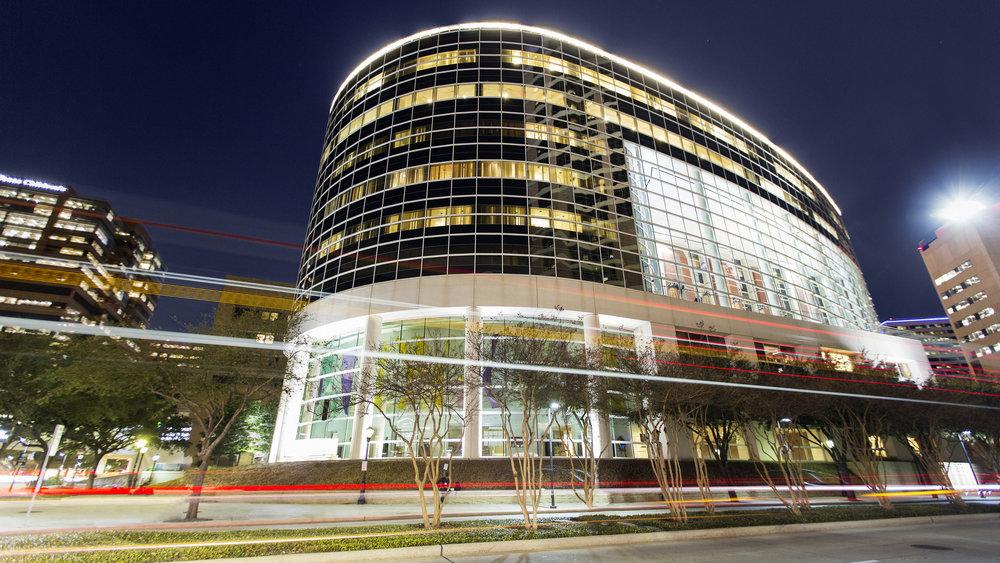 20180124-NRG-Houston-Shoot-MedicalCenter-51426.jpg