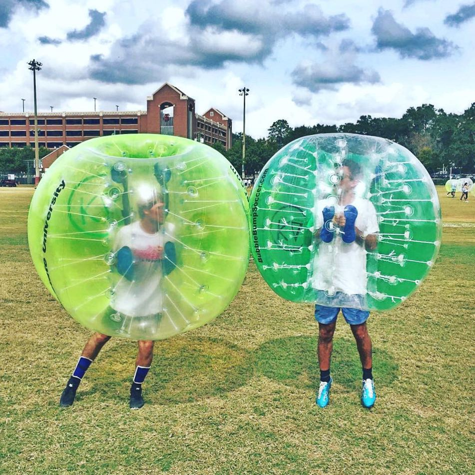carly mask_social media strategy_instagram expert class_tilt app_bubble soccer.jpg