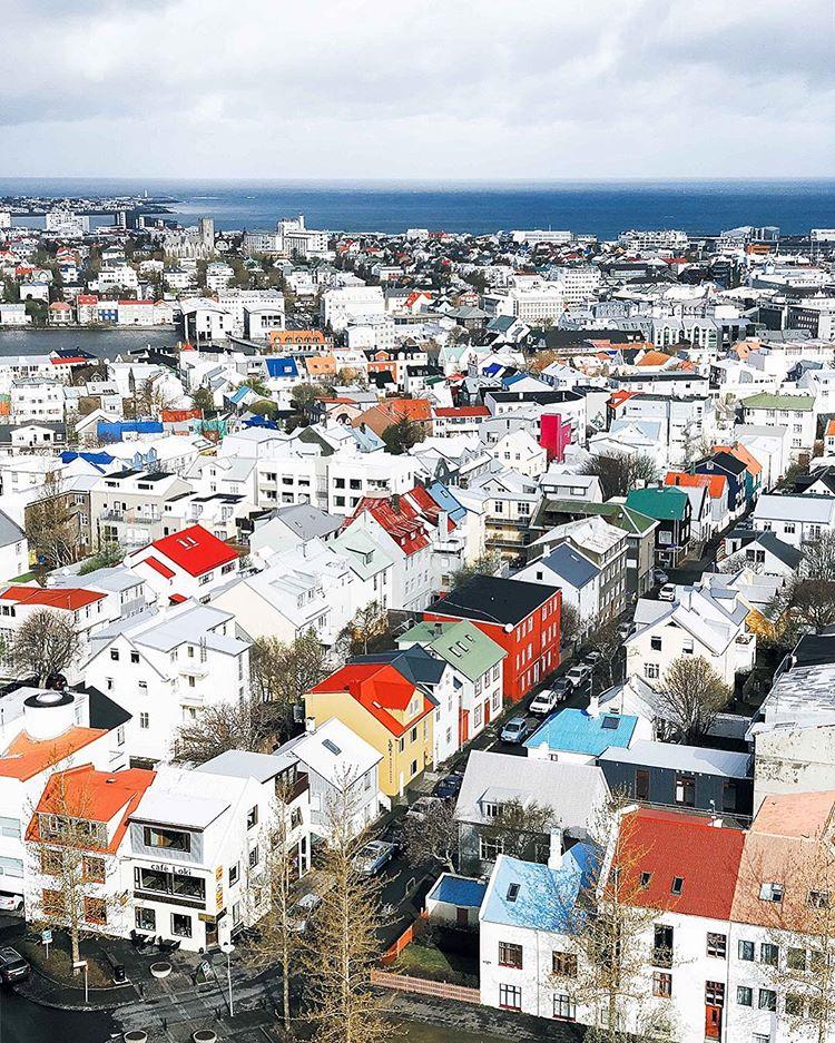 reykjavik rooftops carly mask iceland.jpg