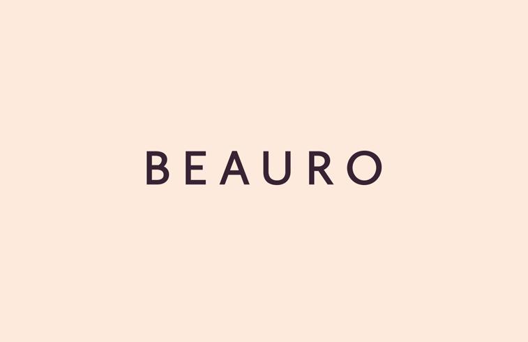 Beauro Branding.jpg