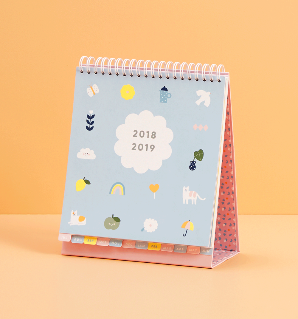 mid_year_dated_campaign_square_images_desk_calendar.png